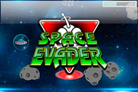 Space Avader